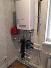 Газификация ( газовые котлы, газовые колонки, газовые плиты) в отопление водоснабжение канализация